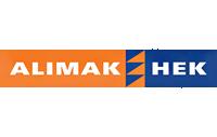 AlimakHek