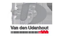 Udenhout