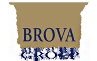 Brova