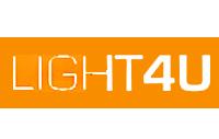 Light4U